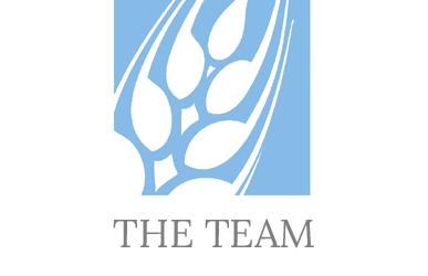bs_team